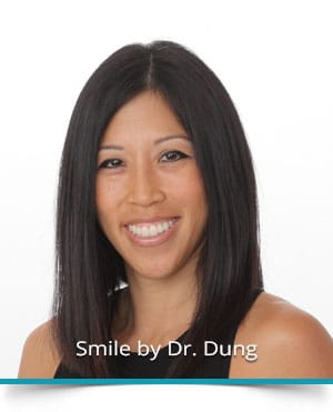 Invisalign Info at Dung Orthodontics in Honolulu and Aiea HI