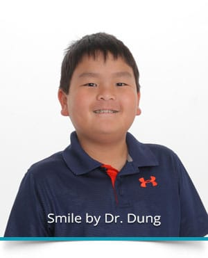 Our Location at Dung Orthodontics in Honolulu and Aiea HI