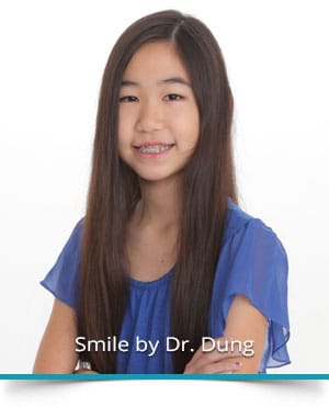 Why Choose Us at Dung Orthodontics in Honolulu and Aiea HI