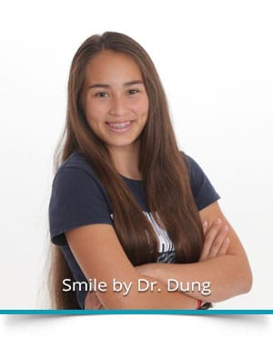 Write Us A Review at Dung Orthodontics in Honolulu and Aiea HI