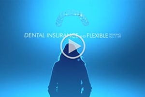 Invisalign Cost Video Thumbnail at Dung Orthodontics in Honolulu and Aiea HI
