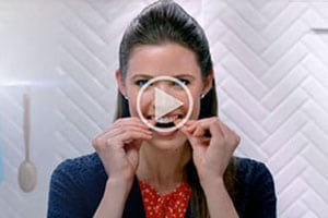 Invisalign Video Thumbnail at Dung Orthodontics in Honolulu and Aiea HI