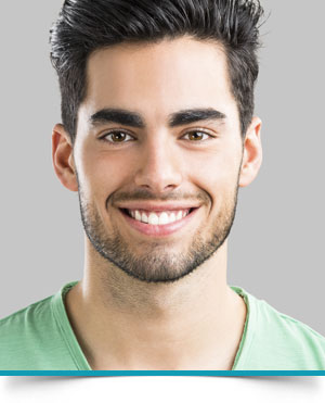 Accelerated Treatment at Dung Orthodontics in Honolulu and Aiea HI