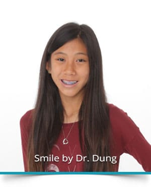 Events at Dung Orthodontics in Honolulu and Aiea HI