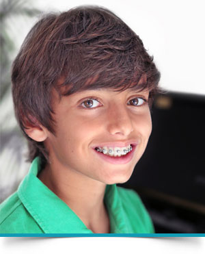 Types of Braces at Dung Orthodontics in Honolulu and Aiea HI