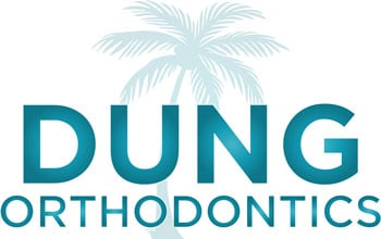 Dung Orthodontics - Braces and Invisalign For All Ages in Honolulu and Aiea, HI