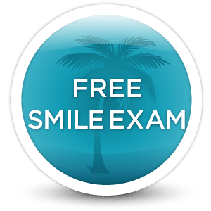 Free Smile Exam Hover at Dung Orthodontics in Honolulu and Aiea HI