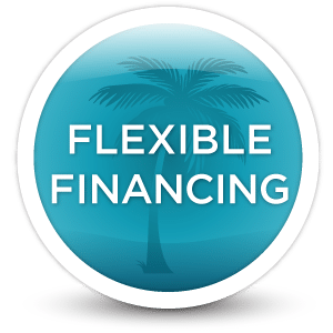 Flexible Financing Hover at Dung Orthodontics in Honolulu and Aiea HI