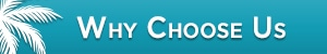 Why Choose Us Button at Dung Orthodontics in Honolulu and Aiea HI