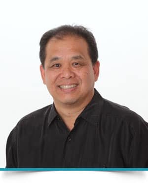Meet Dr. David Dung at Dung Orthodontics in Honolulu and Aiea HI