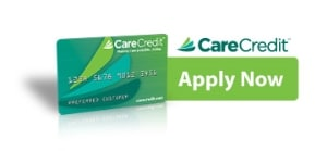 CareCredit_Button_ApplyNow_Card