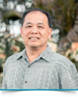 Orthodontist-David-Dung-at-Dung-Orthodontics-Honolulu-Aiea-HI